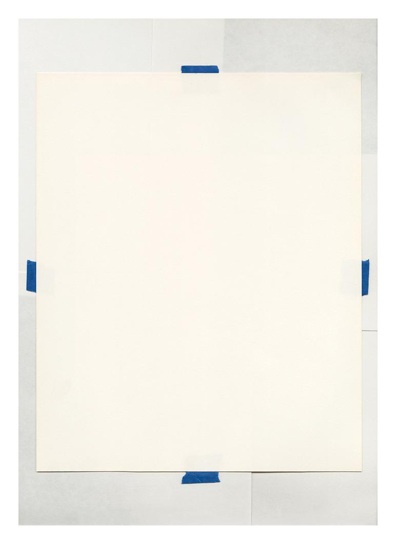 """# 34  (sept 2014) inkjet print 17 x 12"""""""
