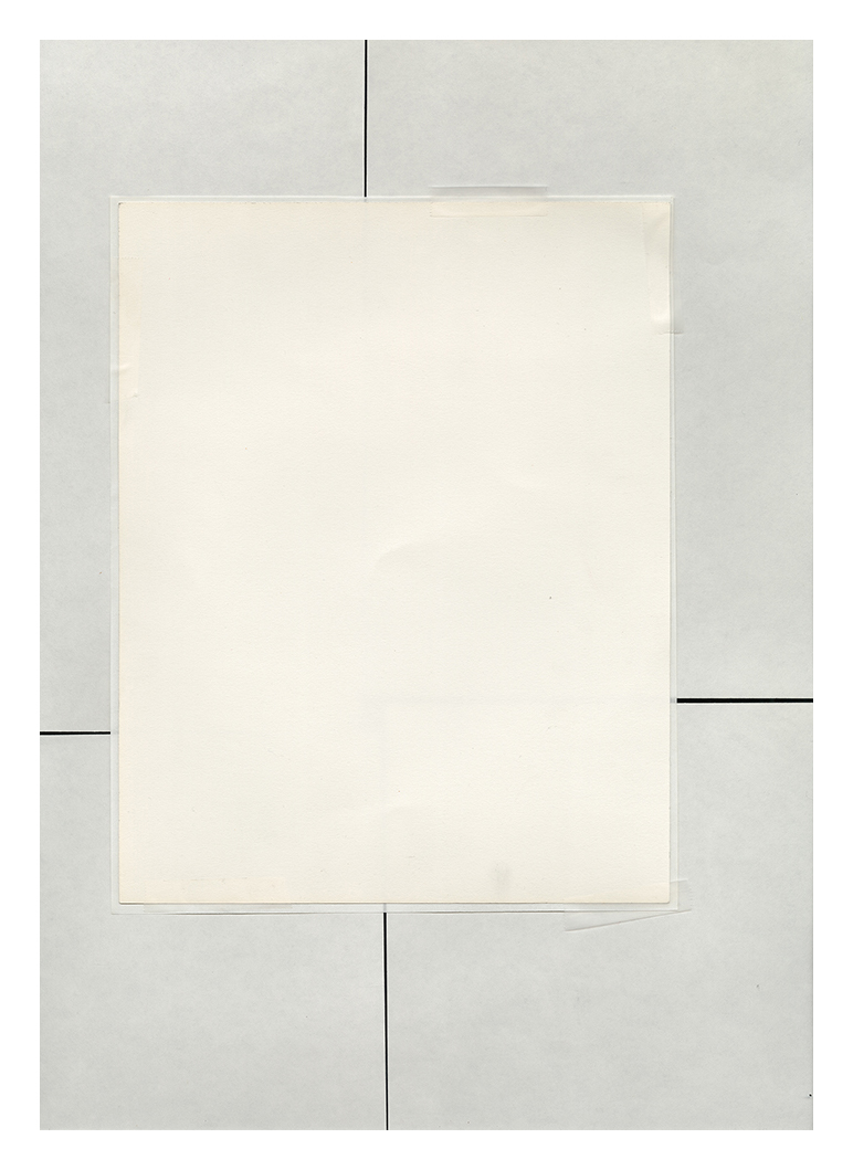 """# 29  (nov 2014) inkjet print 17 x 12"""""""