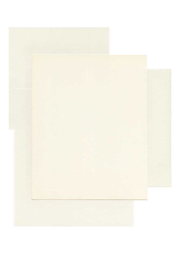 "# 3  (may 2014) inkjet print 15 x 12.75"""