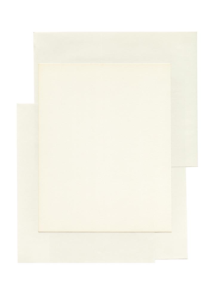 "# 4  (may 2014) inkjet print 15 x 12.75"""