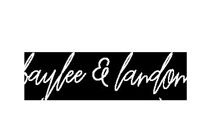 baylee and landon.png