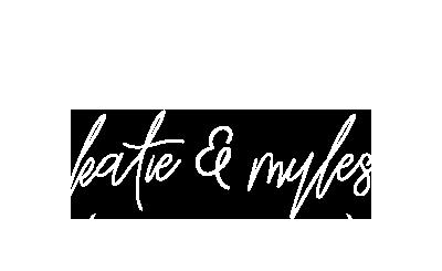 katie and myles.png