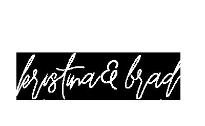 kristina and brad.png