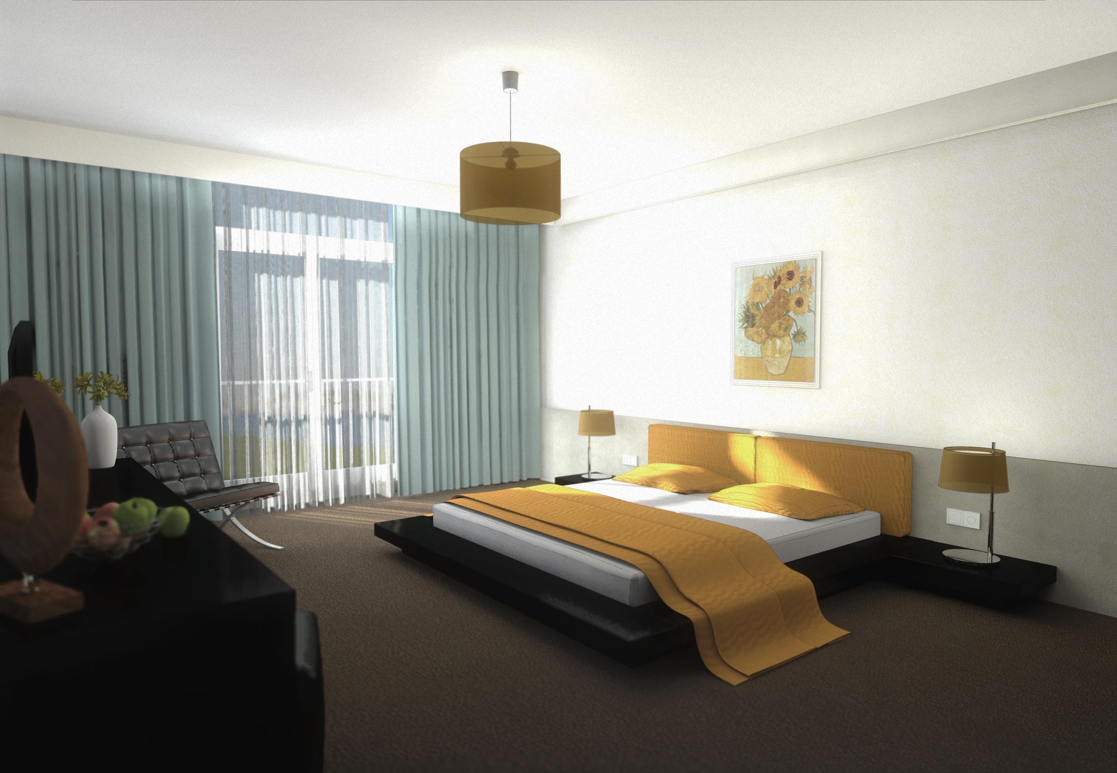 hotelkamer.jpg
