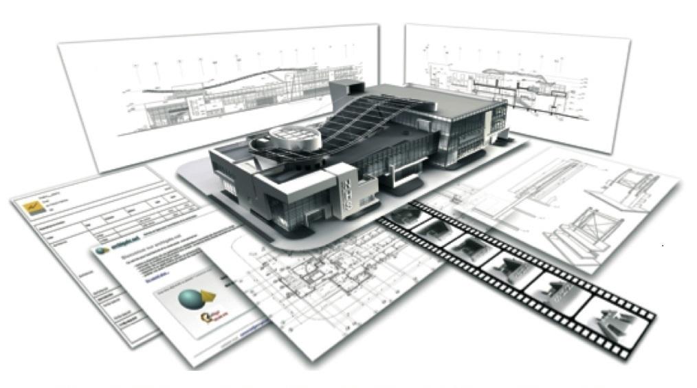 documentation-virtual_building.jpg