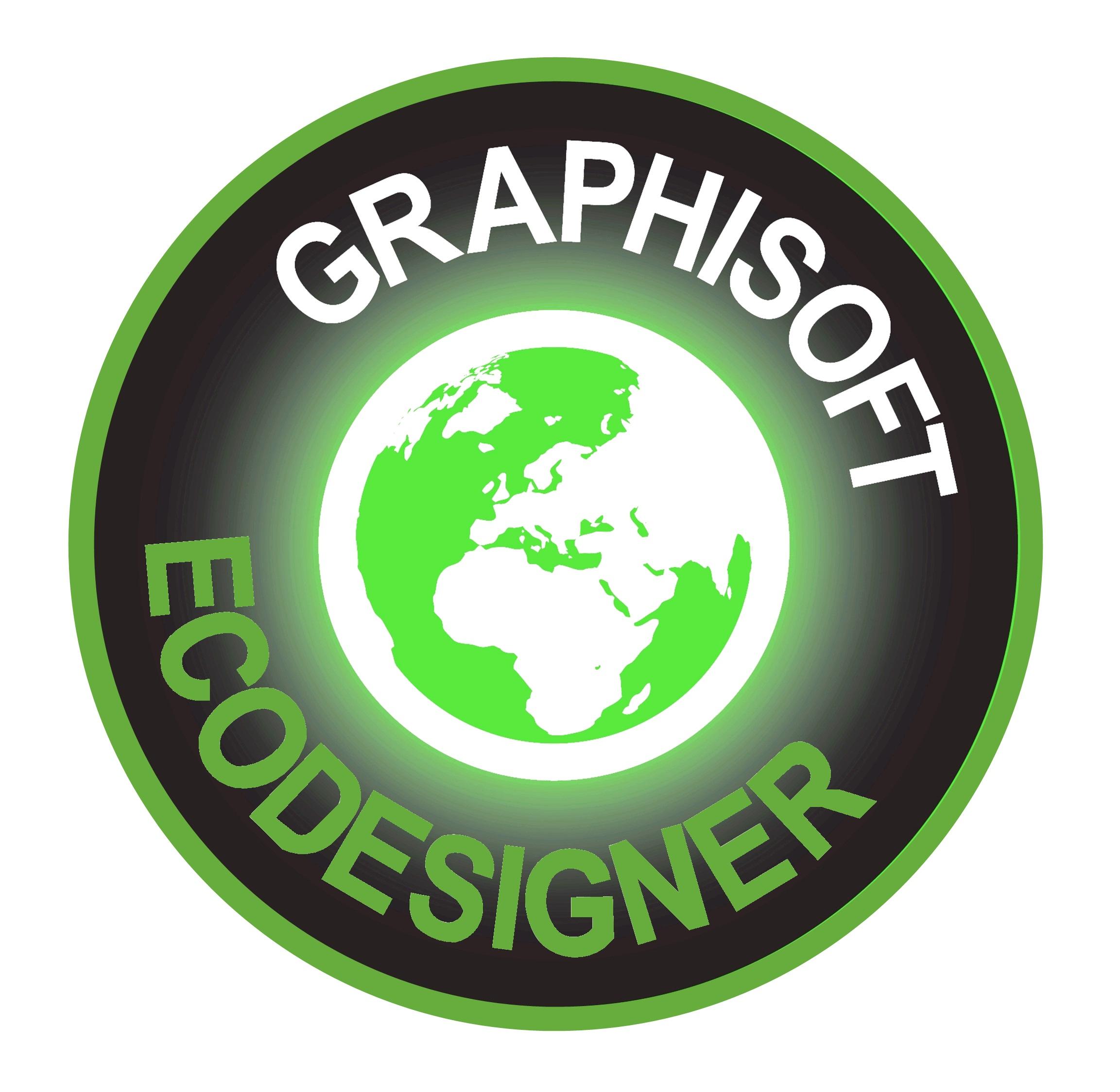 Eco designer logo.jpg