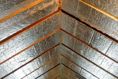 insulationroof.jpg