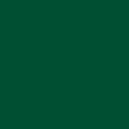 AP-43 green.jpg