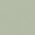 AP-71 gray agate.jpg