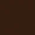 AP-72 Maron brown.jpg