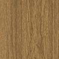 AP-01 special oak.jpg