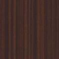 AP-05 mahogany.jpg