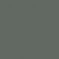 AP-102 basalt.jpg