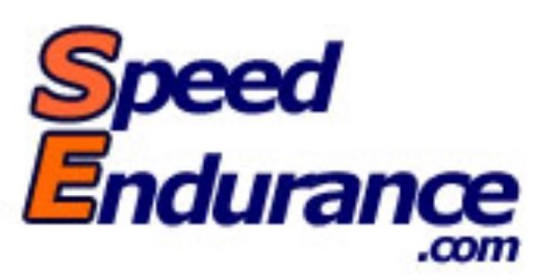 speedendurance.jpg