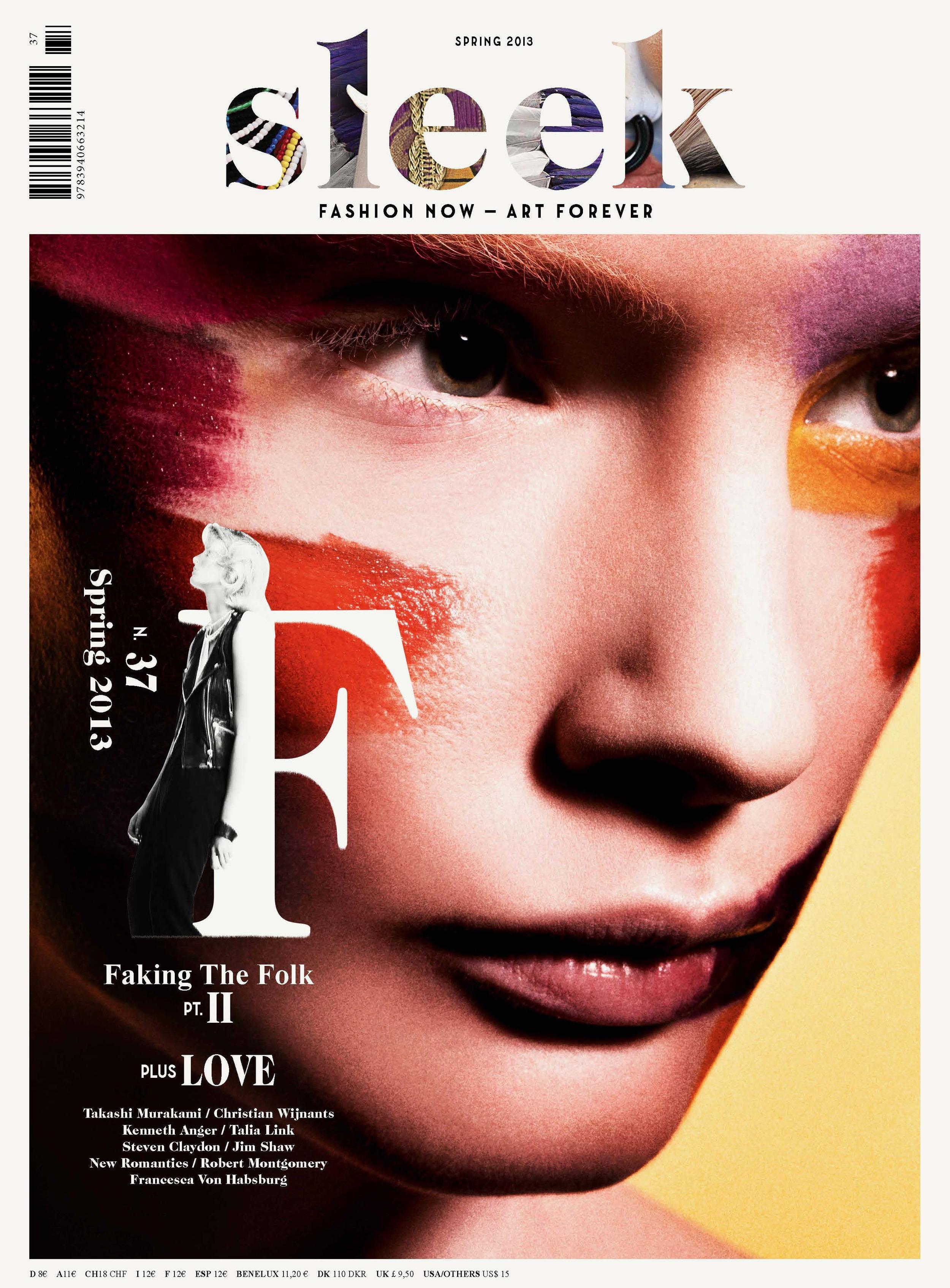 S37 Cover Fashion.jpg