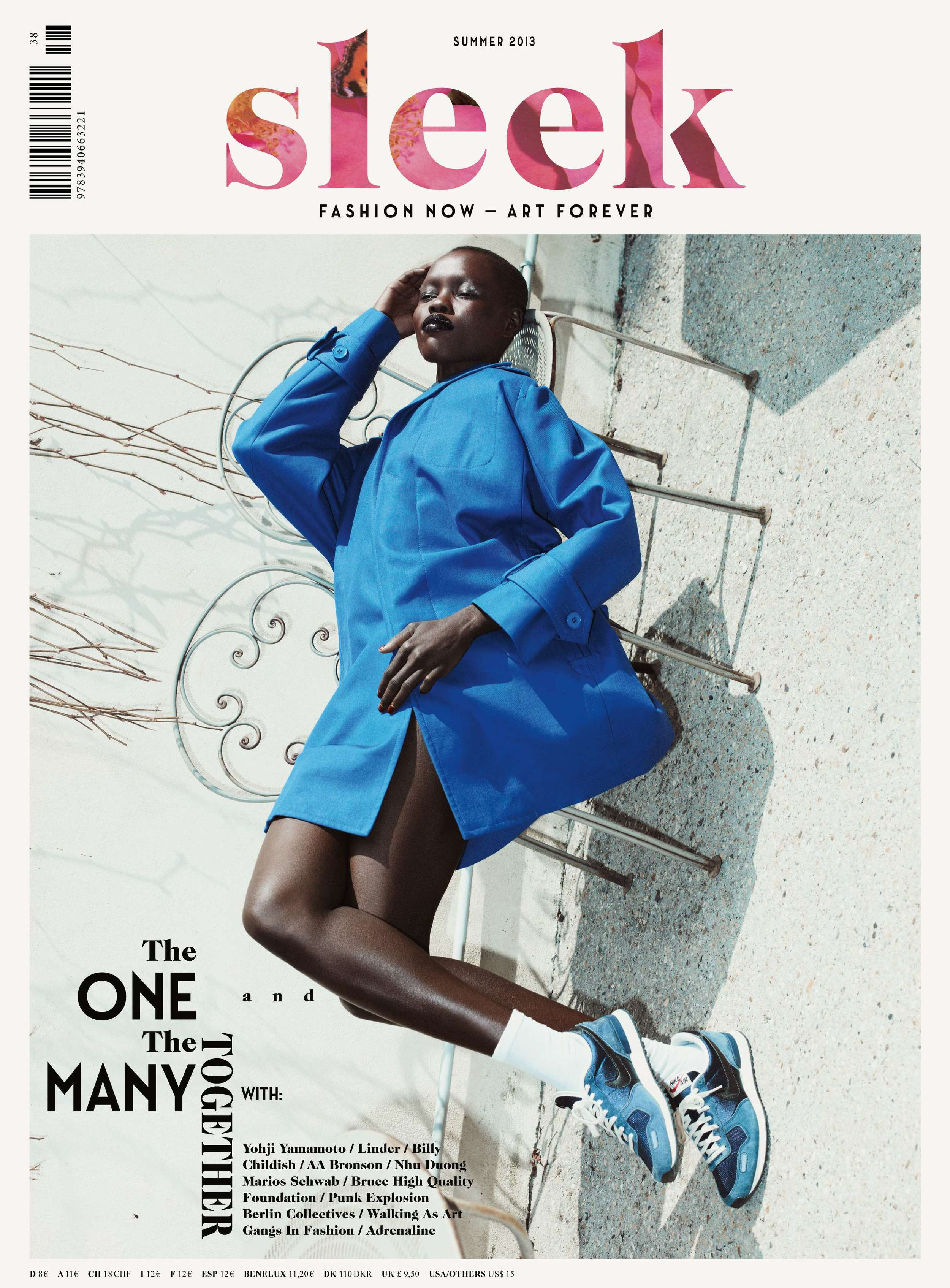 S38 Cover_Fashion Lo.jpg
