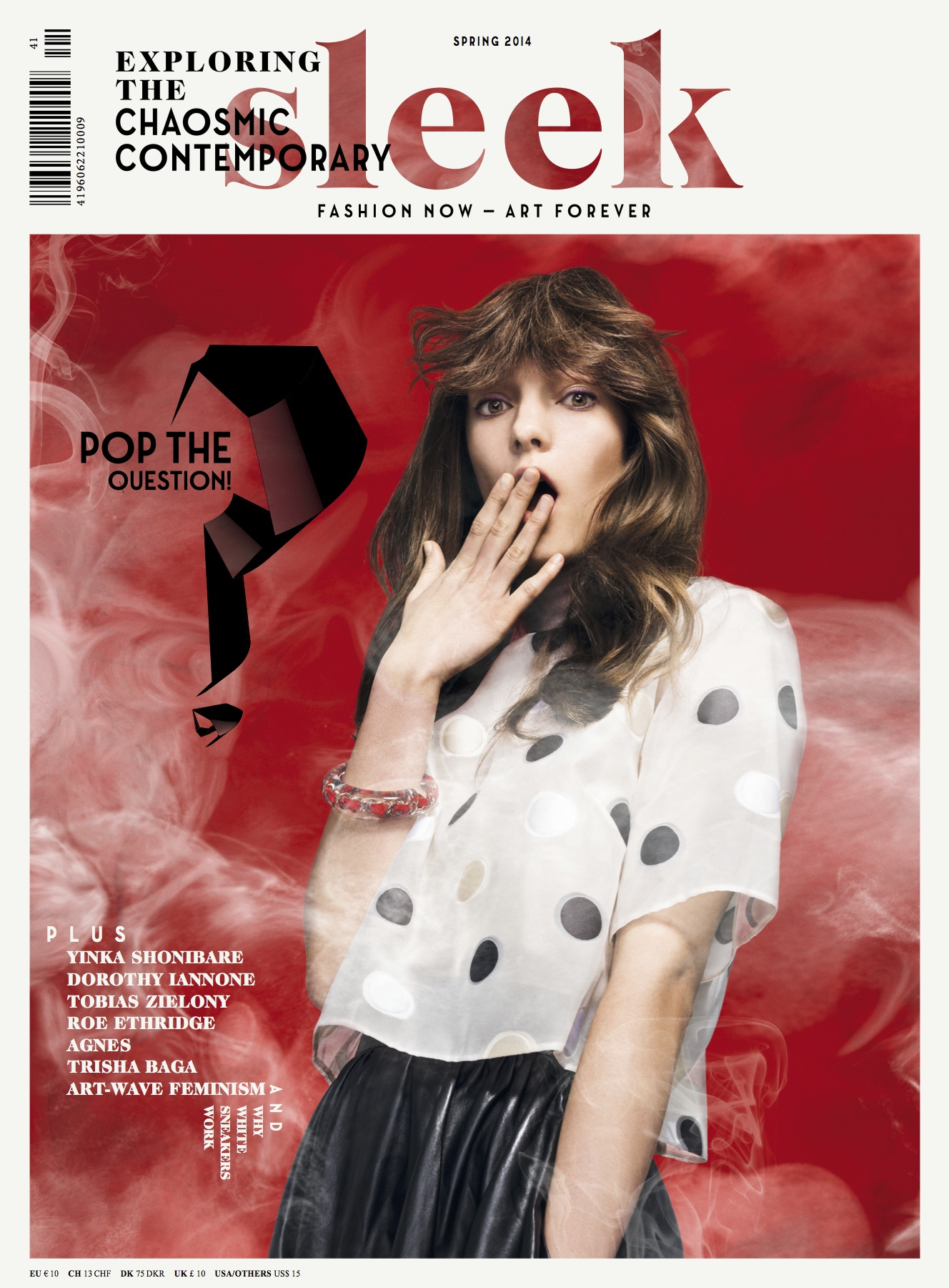 S41 Cover_Fashion.jpg