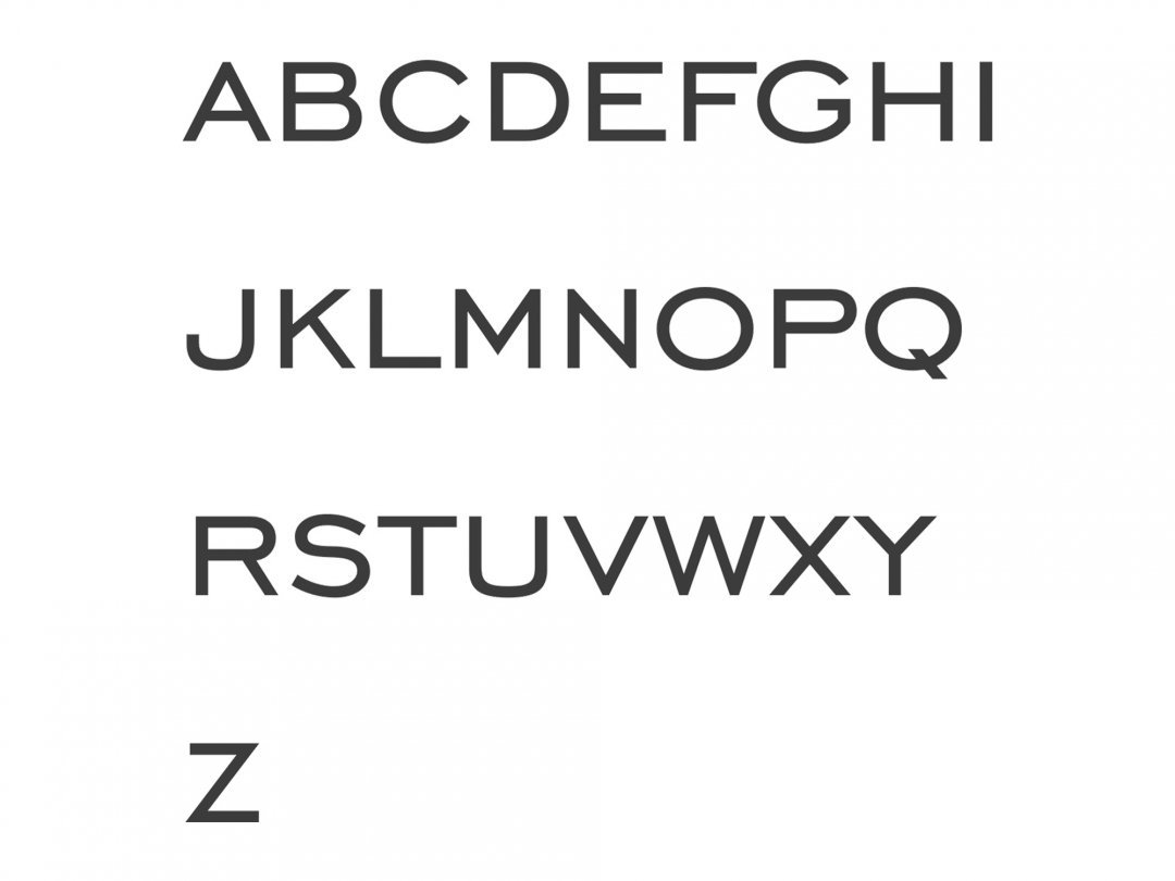 Engravers-gothic-font-feature-43.jpg