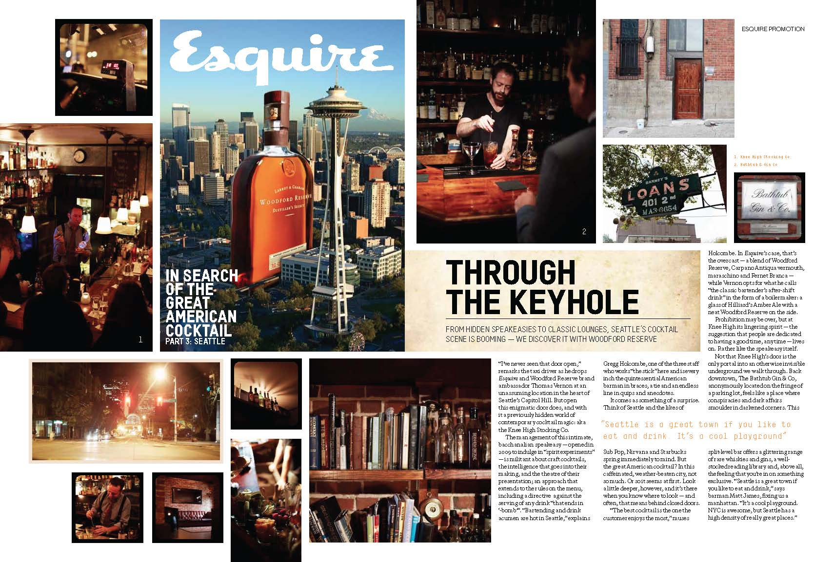 Page 4 Seattle.jpg