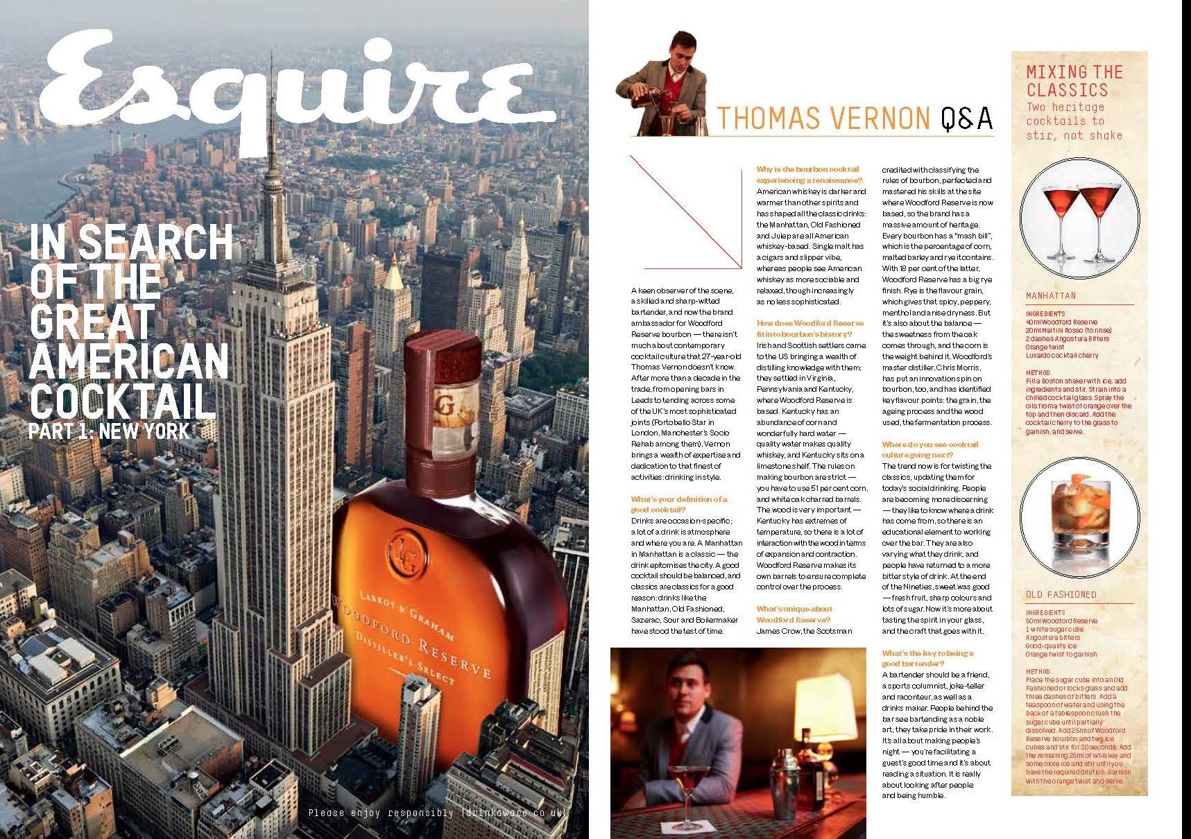 Page 1 New York.jpg