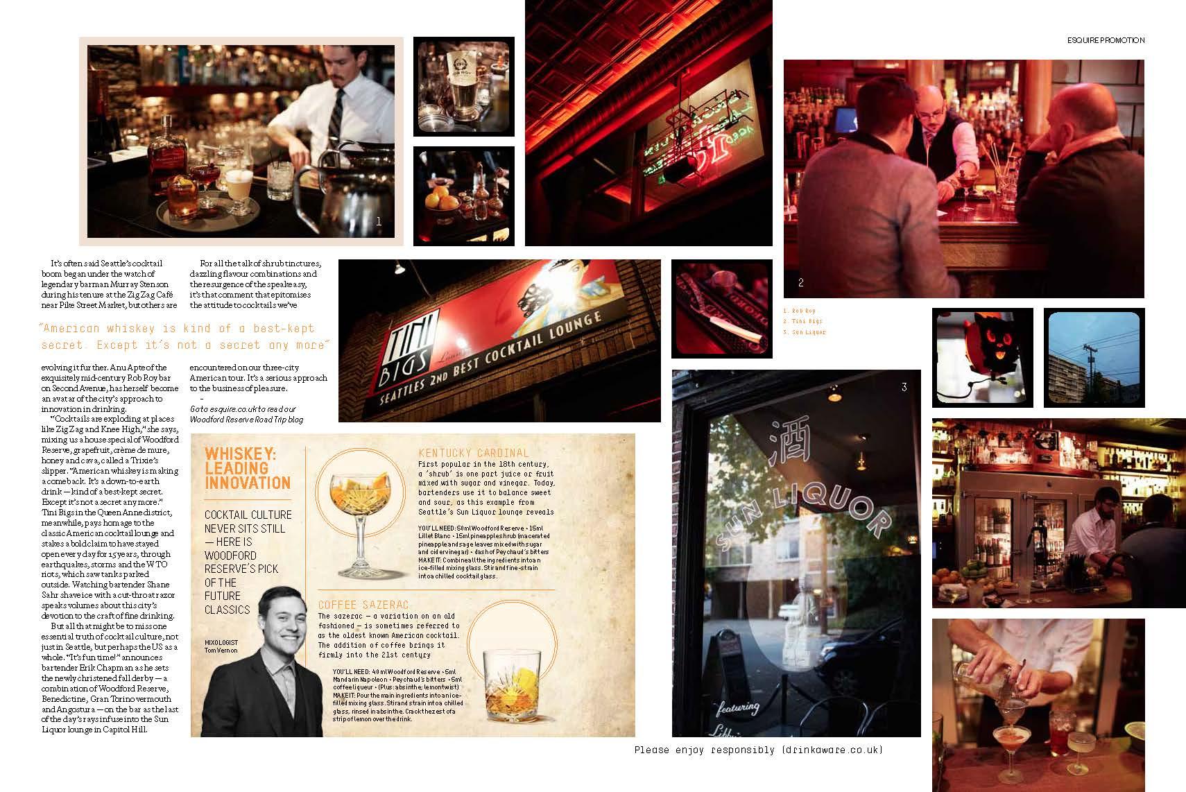 Page 5 Seattle.jpg
