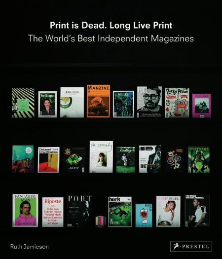 Print_is_dead_154634.jpeg