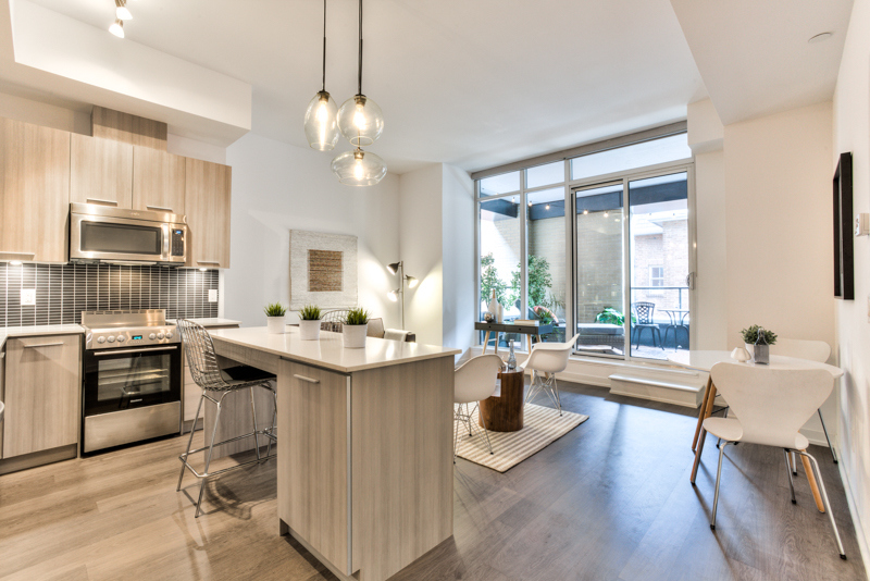 Home Staging Trends