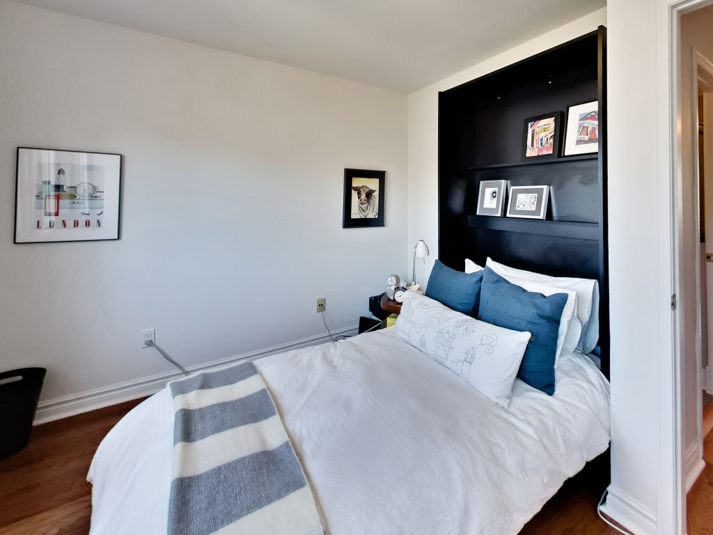 AFTER Home Staging - West House