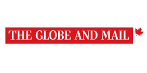 logo-globe-and-mail.png