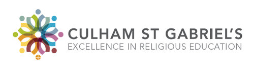 CSTG_Logo-2.jpg