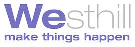 Westhill_Logo-Chosen-3.jpg