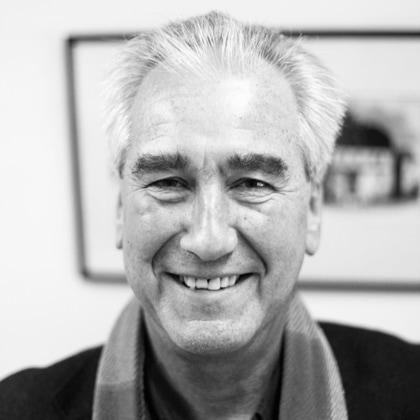 David Papineau