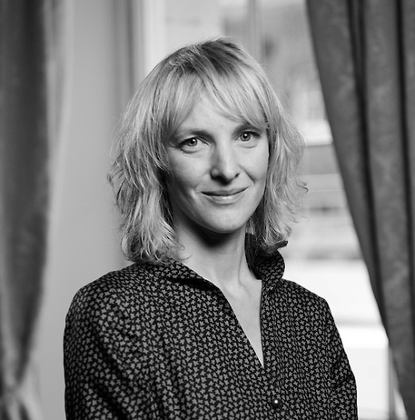 Clare Carlisle:      Website    .