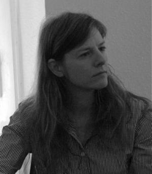 Michelle Montague:      Website     ,      Papers    .