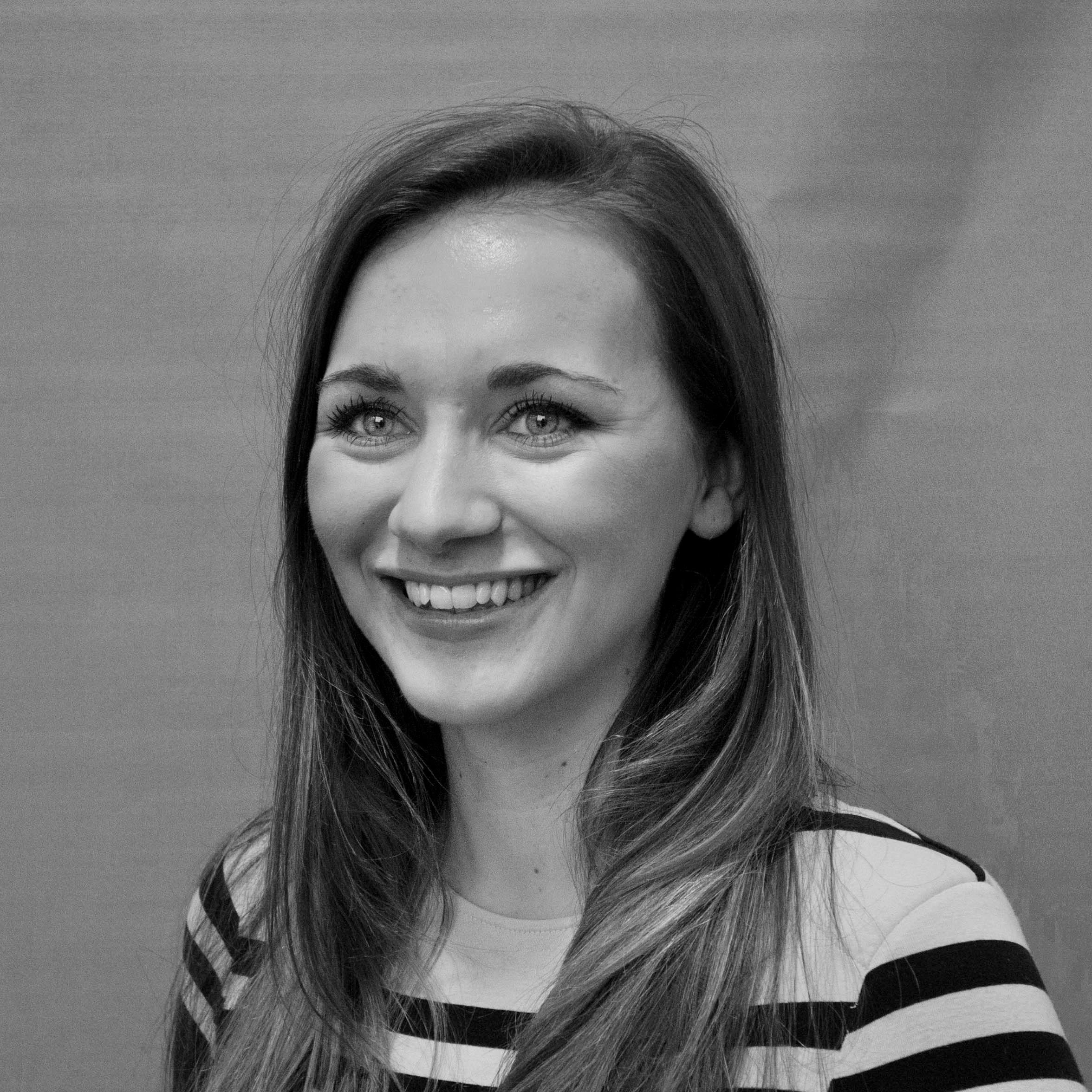 Grace Blakeley:      Website    ,     Twitter    .