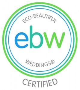 LogoEBW_certified-267x300.jpg