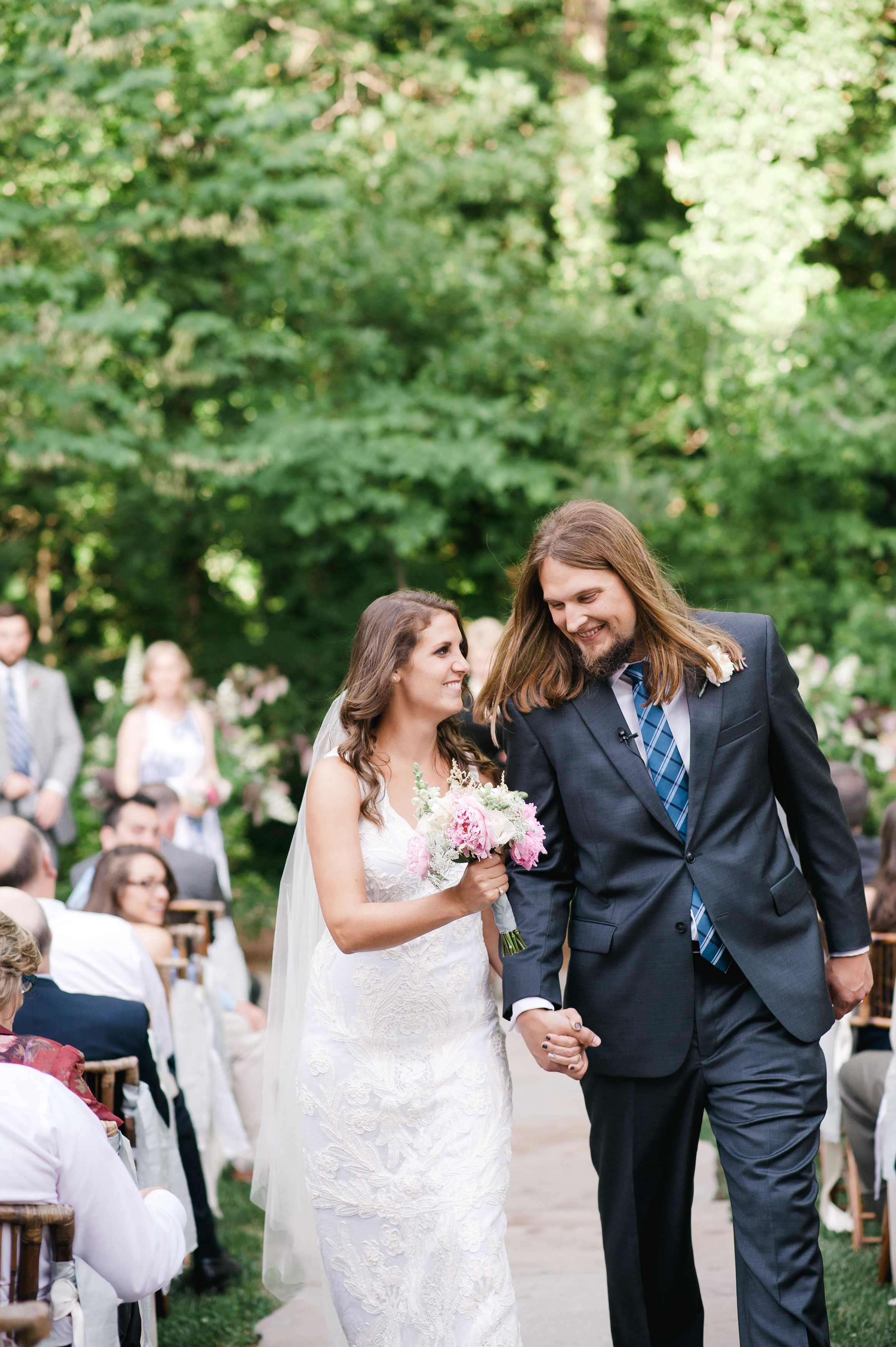 tennessee-wedding-photographer-about-us-01.jpg