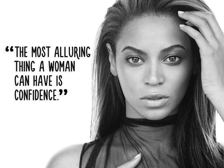 A DESIGNER'S HEED_Beyonce_Quote.jpg