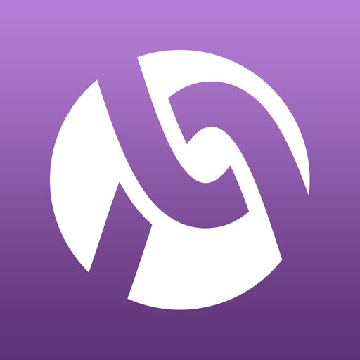 Alignable Logo.jpg