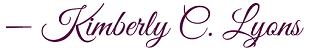 Kimberly C. Lyons_Signature_Small.png