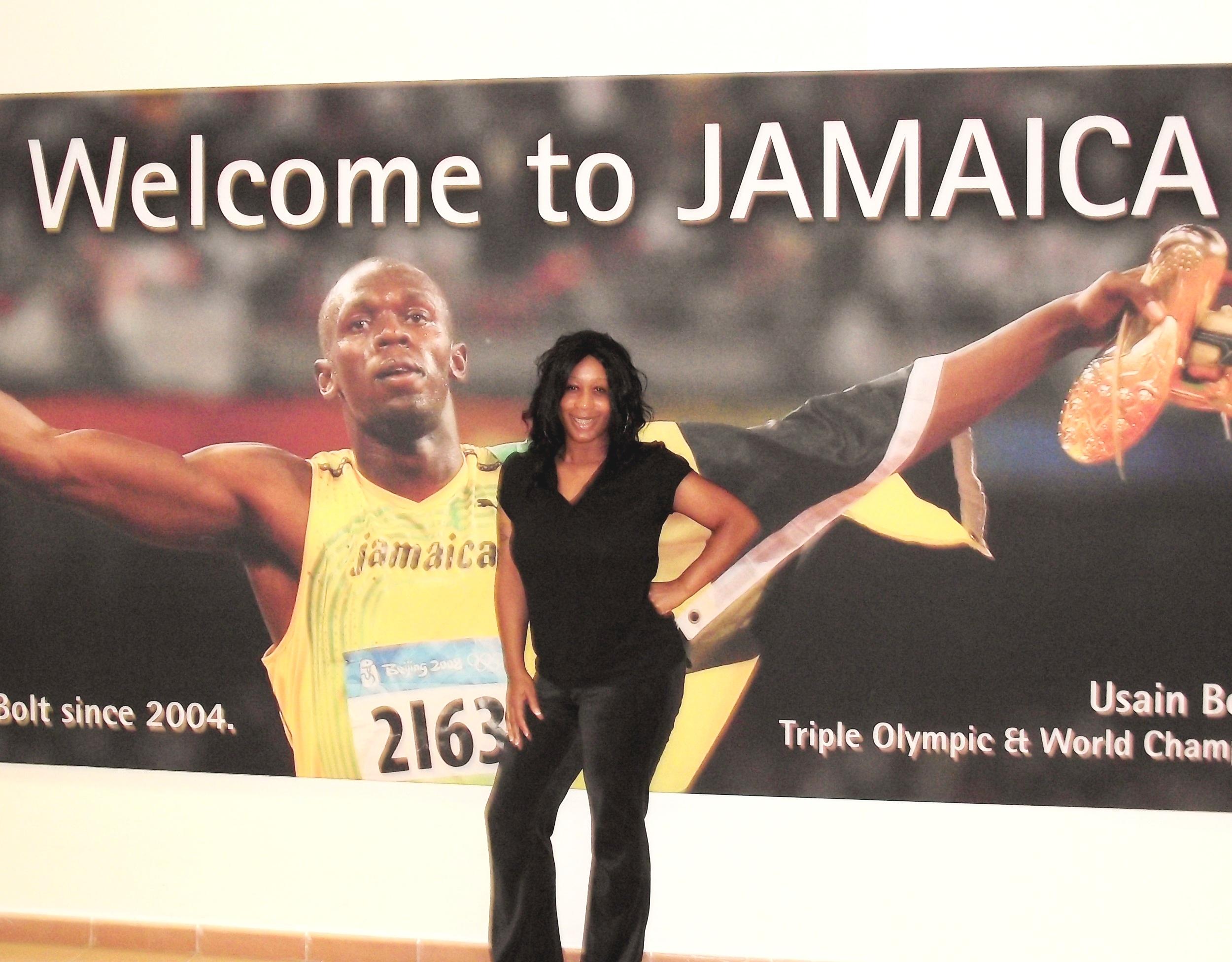 Kimberly C. Lyons_KCL-IDESIGN, LLC_Jamaica 2010 (352).JPG