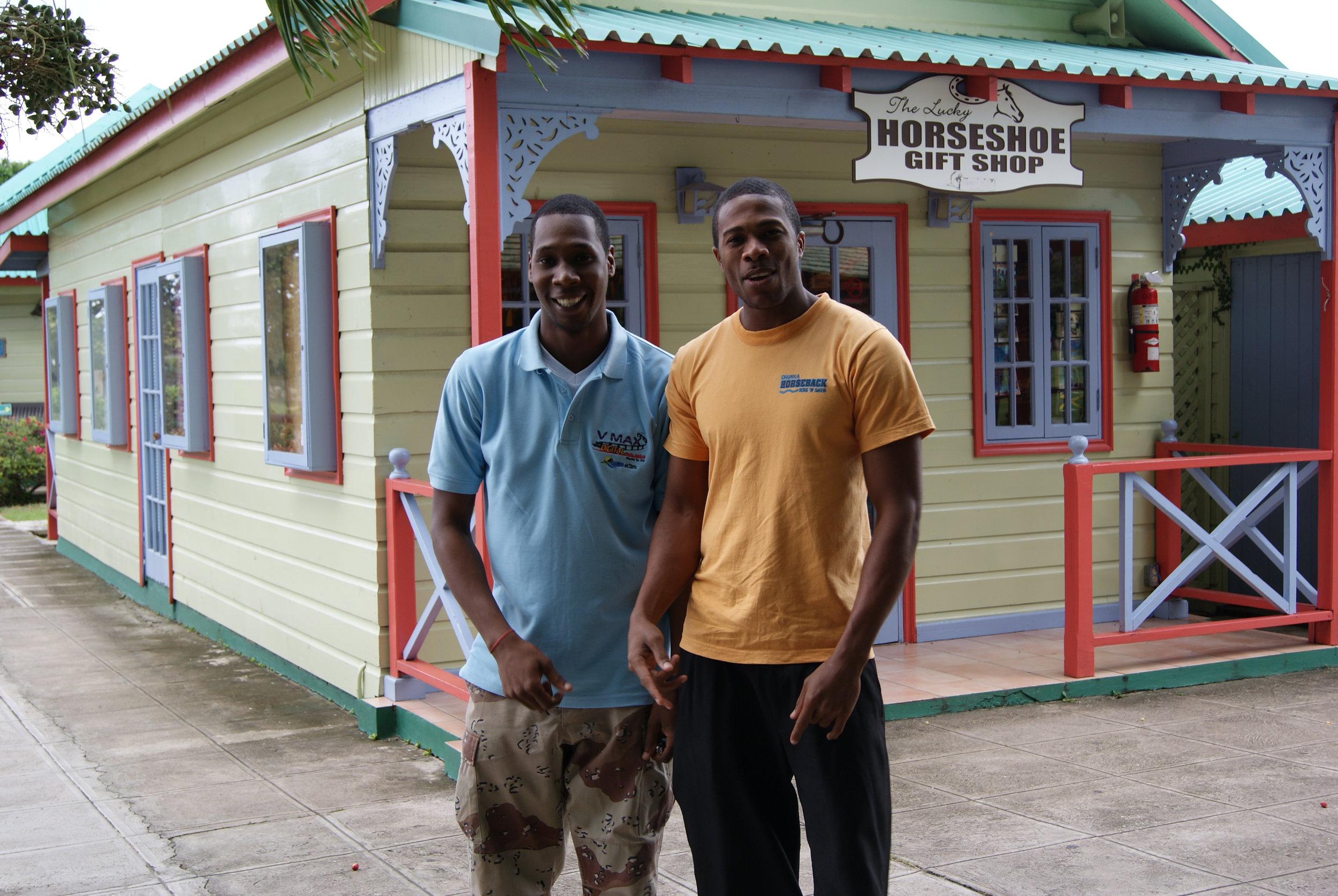 Kimberly C. Lyons_KCL-IDESIGN, LLC_Jamaica 2010 (136).JPG