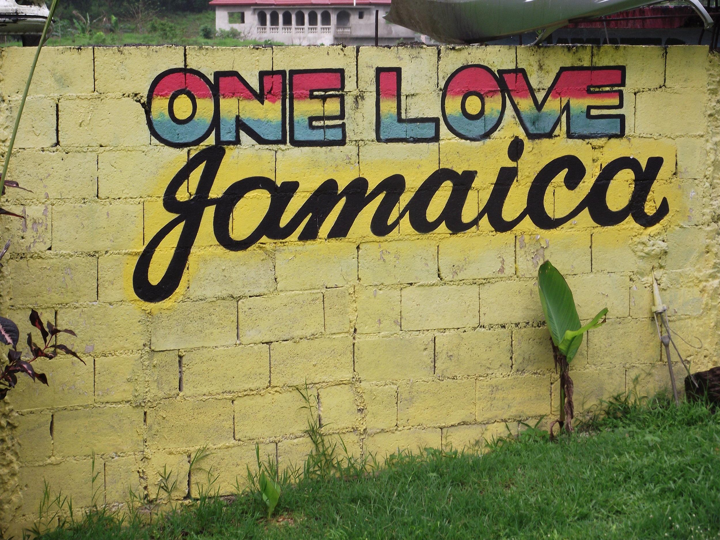 Kimberly C. Lyons_KCL-IDESIGN, LLC_Jamaica 2010 (185).JPG