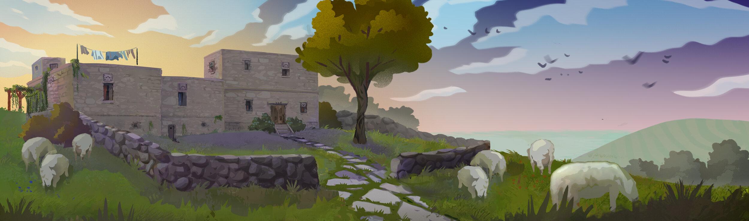 rich house_LAST2.jpg