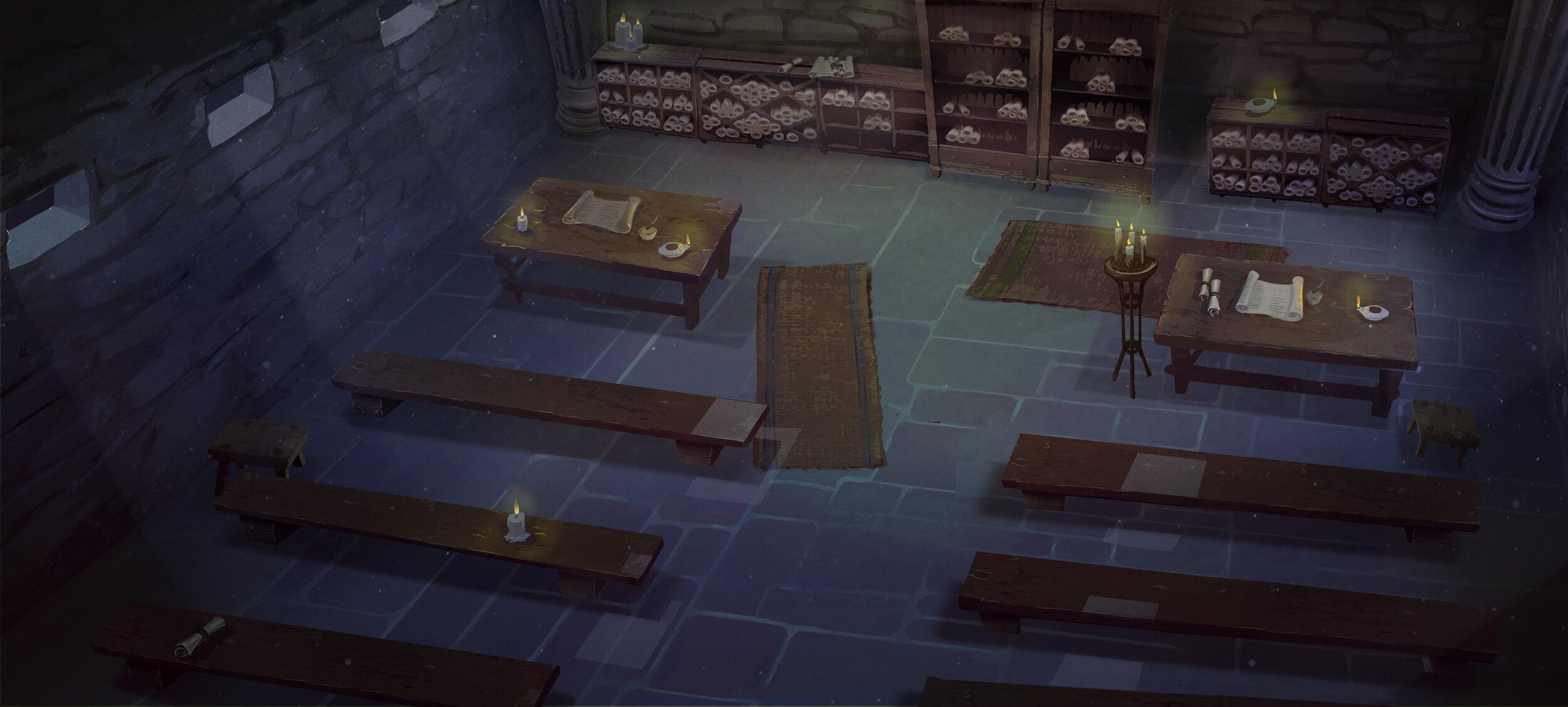beit midrash interior2.jpg
