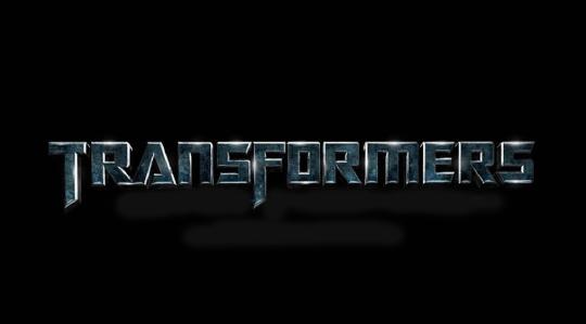 Transformers: Teaser