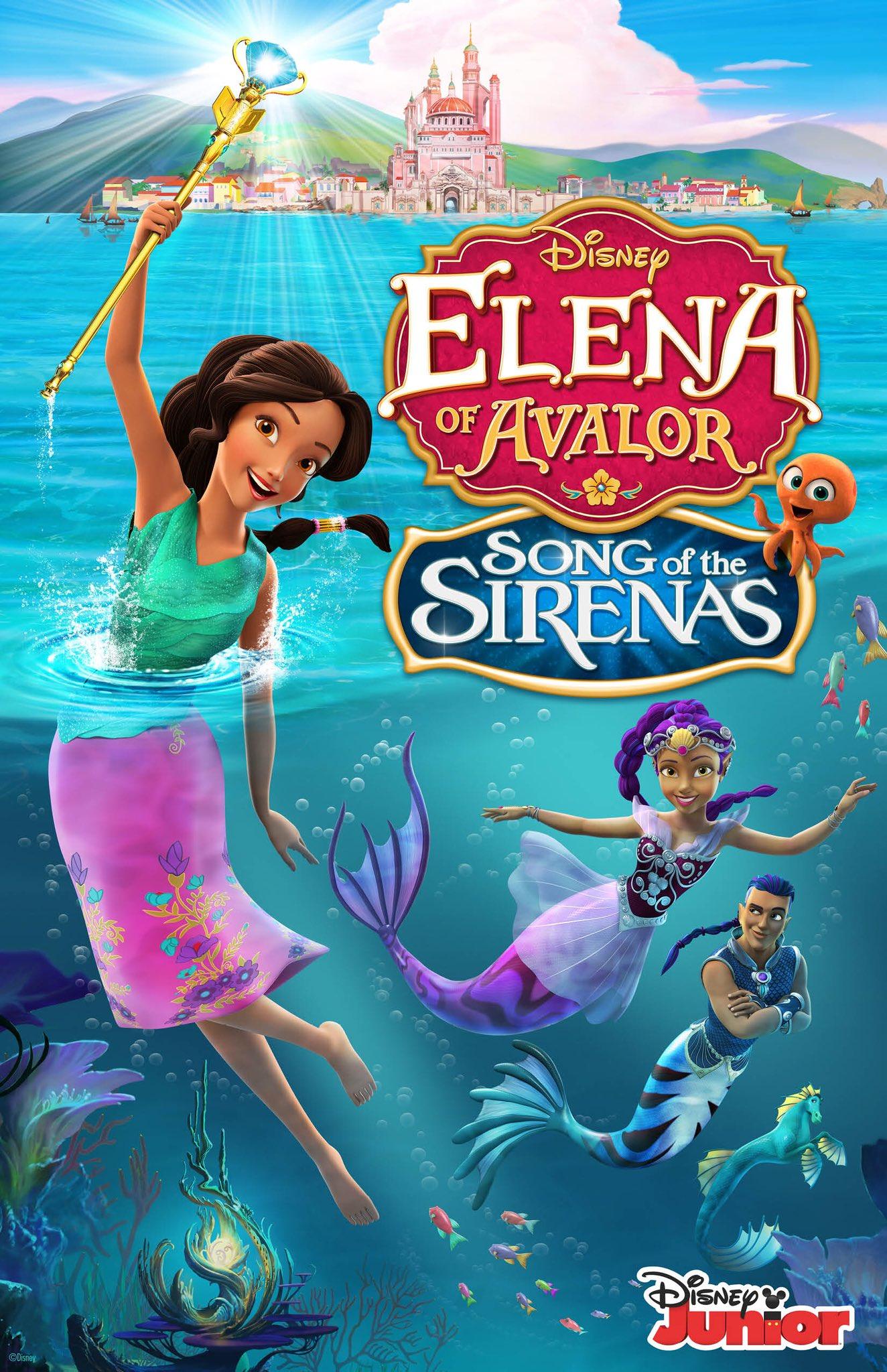 Dnob9BlW4AAjnH2.jpg_large.jpegElena of Avalor - Song of the Sirenas.jpg