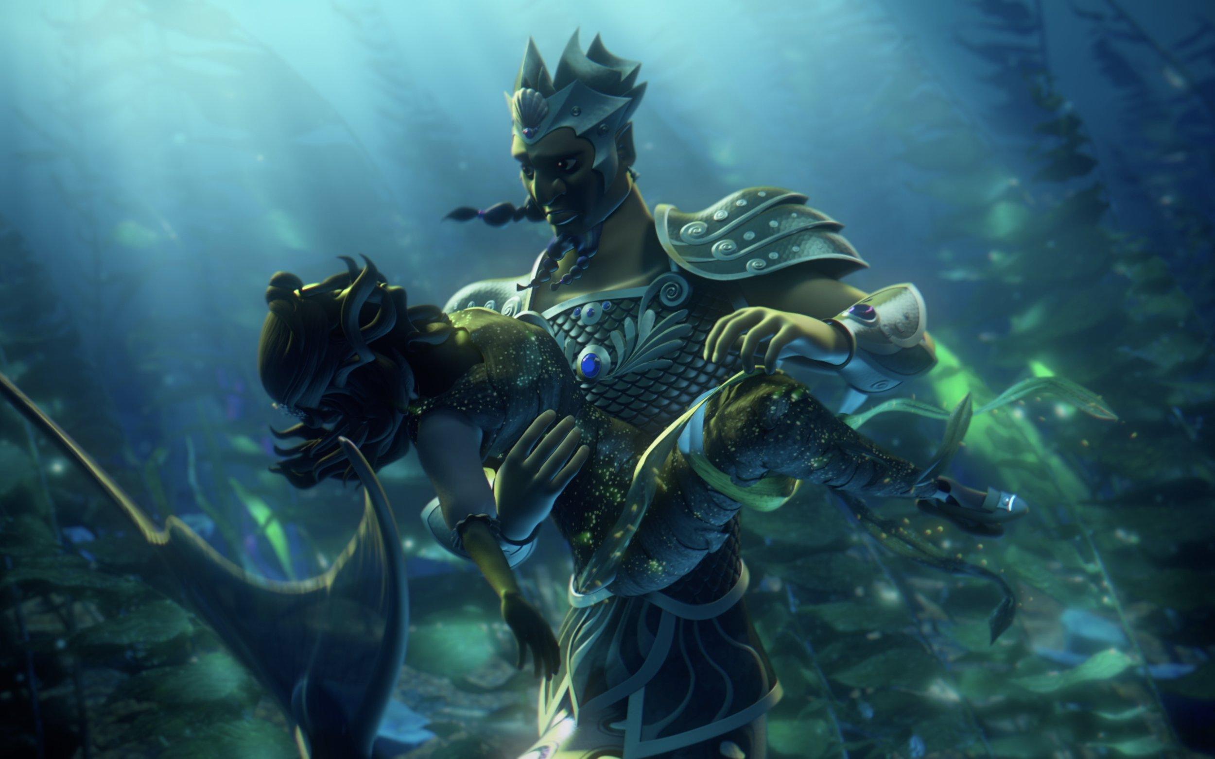 Elena of Avalor - Song of the Sirenas.jpg
