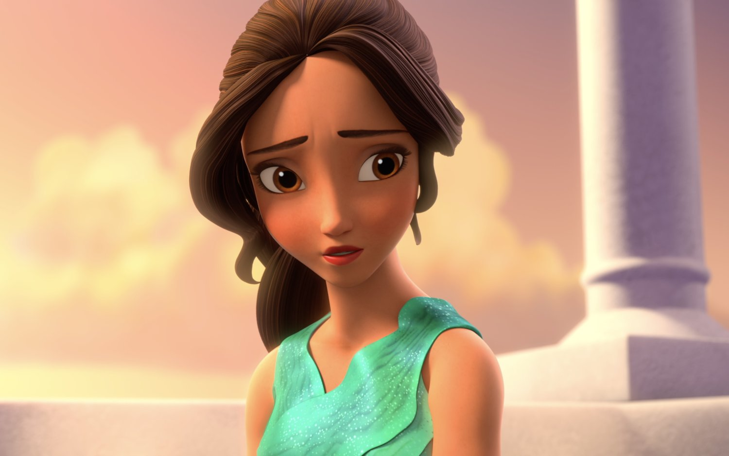 Elena+of+Avalor+-+Song+of+the+Sirenas-50.jpg