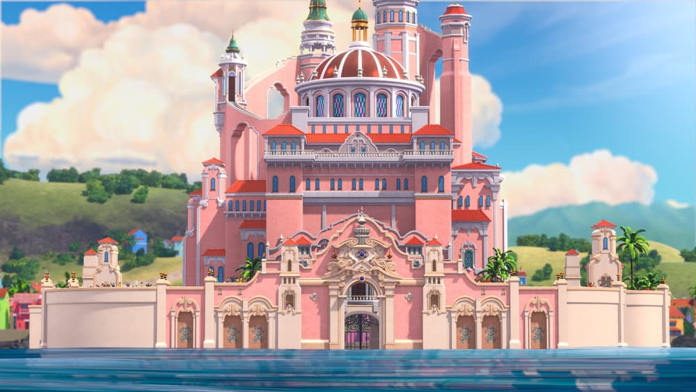 Elena-of-Avalor---Song-of-the-Sirenas-37.jpeg